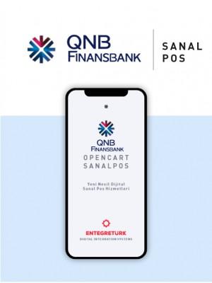 Finans Sanalpos 1.5.x