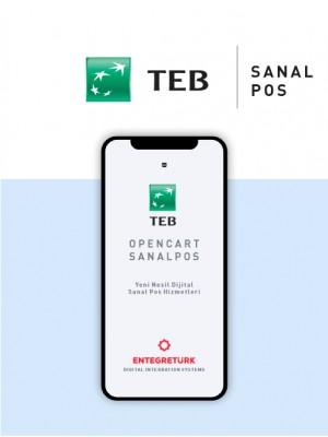 Teb Sanalpos 1.5.x