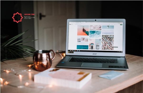 E-Ticaret mağazanız için özelleştirilebilir bir platform.